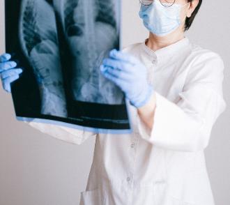 radiografia RIETI (1)