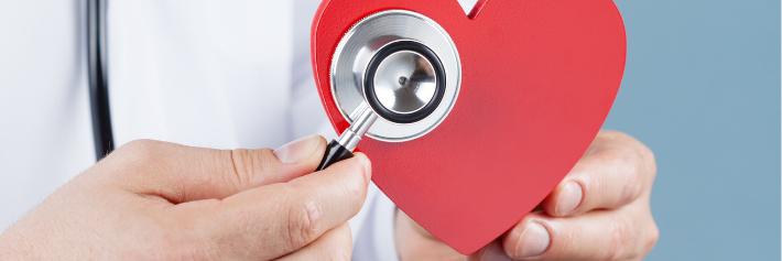 visita cardiologica rieti