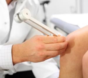 visita ortopedico traumatologica rieti
