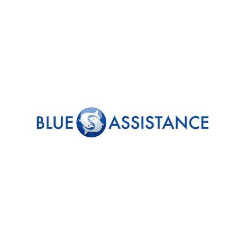 studio medico convenzionato blue assistence rieti