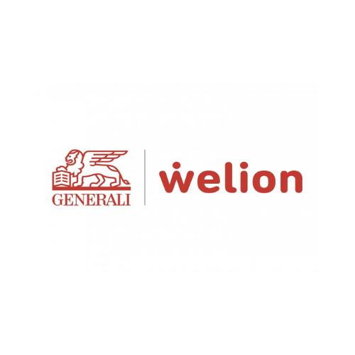 studio medico convenzionato generali welion rieti