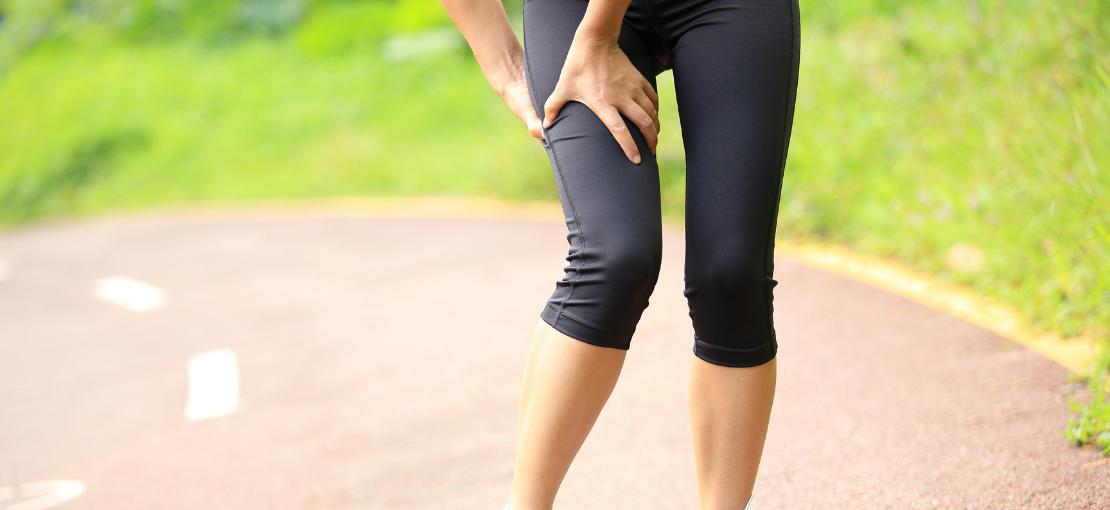 trattamento lesioni da sport con laserterapia a rieti
